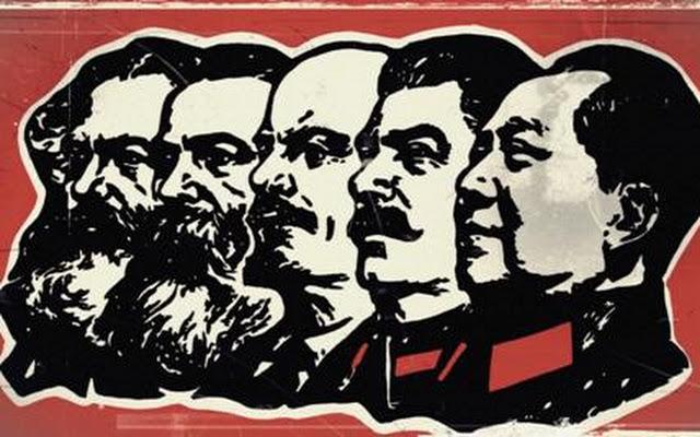 ideoloji-politika-orgut