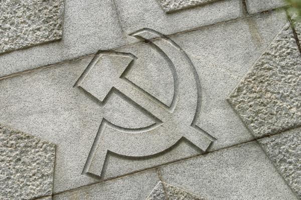 ideolojik-gorevlerimiz-ve-onemi