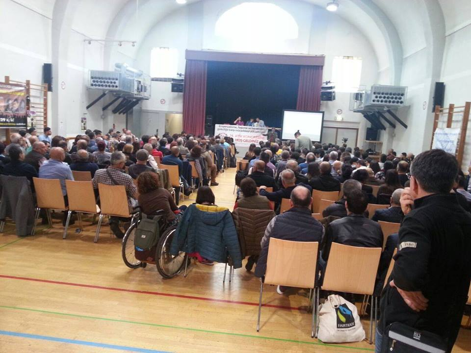 atik_kongresi