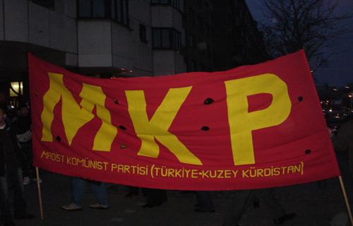 mkp-manset1