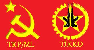 tikko-dan-taksim-e-destek-eylemi_456675