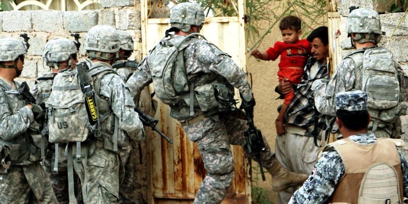 irak-abd-askerleri