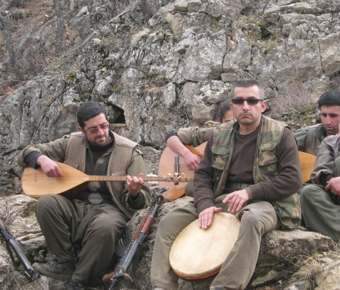 tikko-muzik-toplulugu