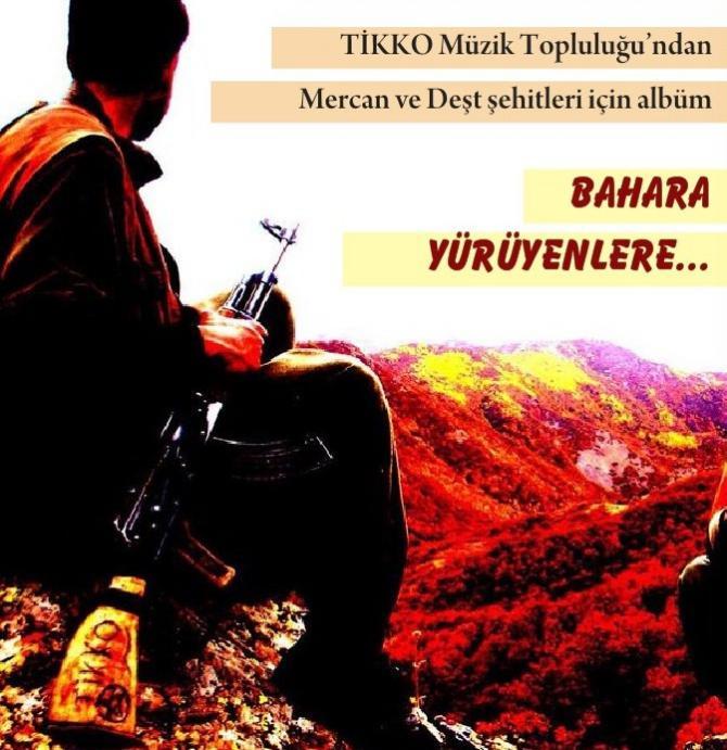 tikko_muzik