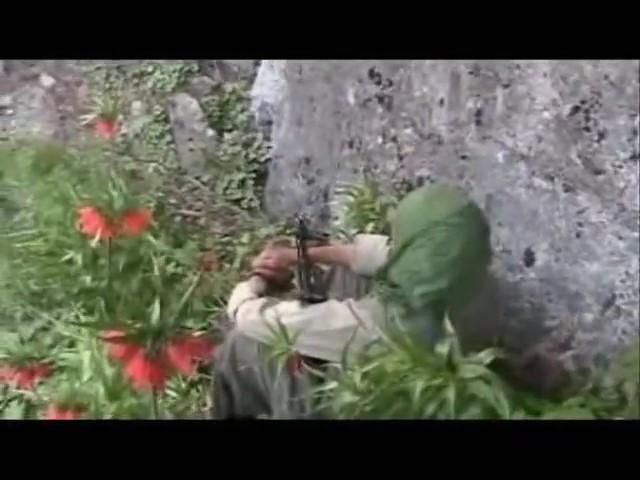 TKP_ML-TİKKO Dersim Gerilla 2 [2008]_Moment