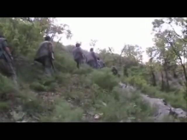 TKP_ML-TİKKO Dersim Gerilla 3 [2008]_Moment