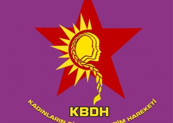 KBDH-LOGOSU-350×250