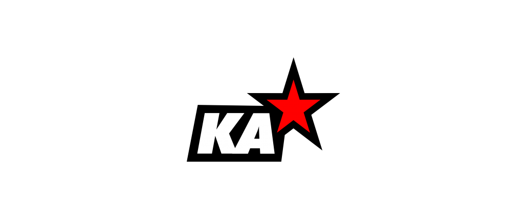 Logo-KA-Kurz-quadrat-300×300-e1556915823473