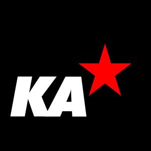 Logo-KA-Kurz-quadrat-300×300