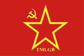 tmlgbamblem