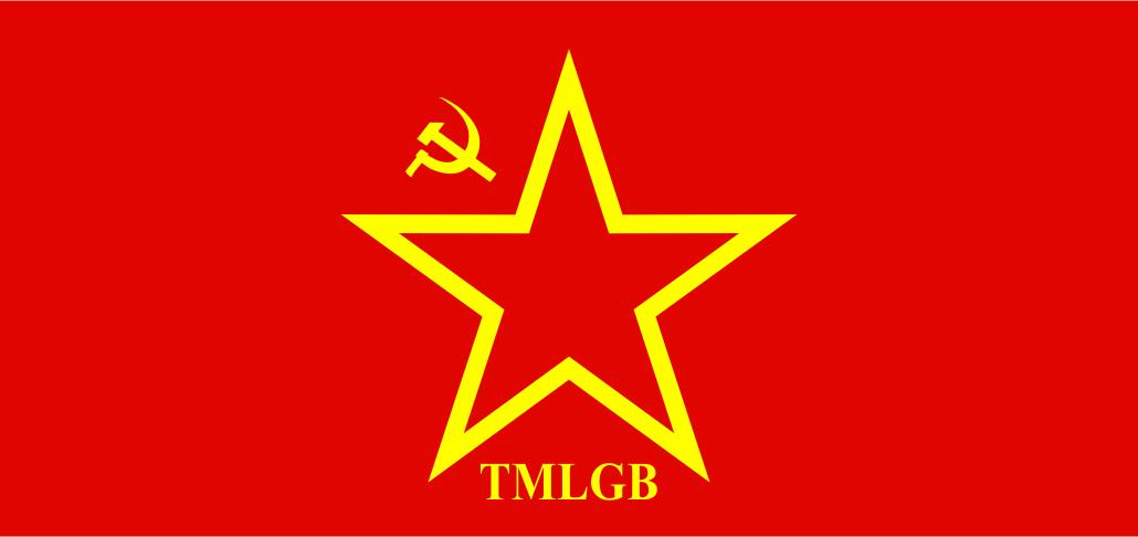 TMLGB logo -1