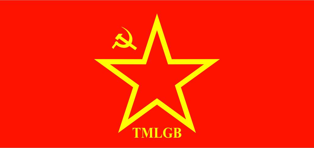 TMLGB logo