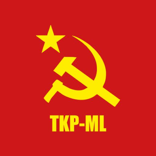 cropped-TKP-Ml-Logo-1.png