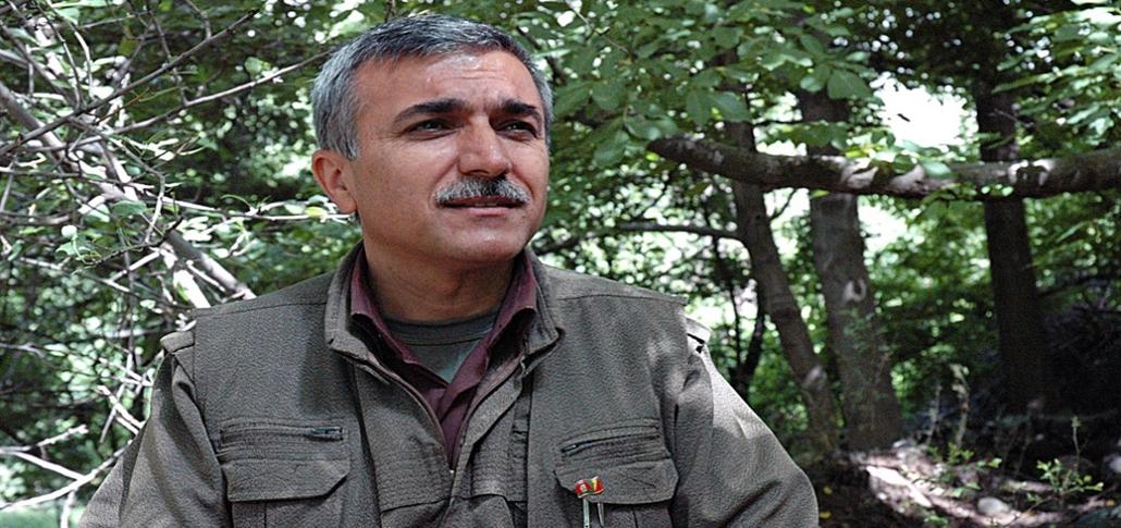 Diyar Xarib