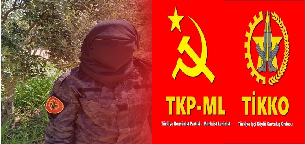 17-07-2019-tikko-reportaj-rojava-devrimi
