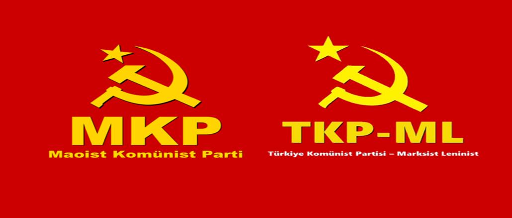 logo-mkp-tkp-ml