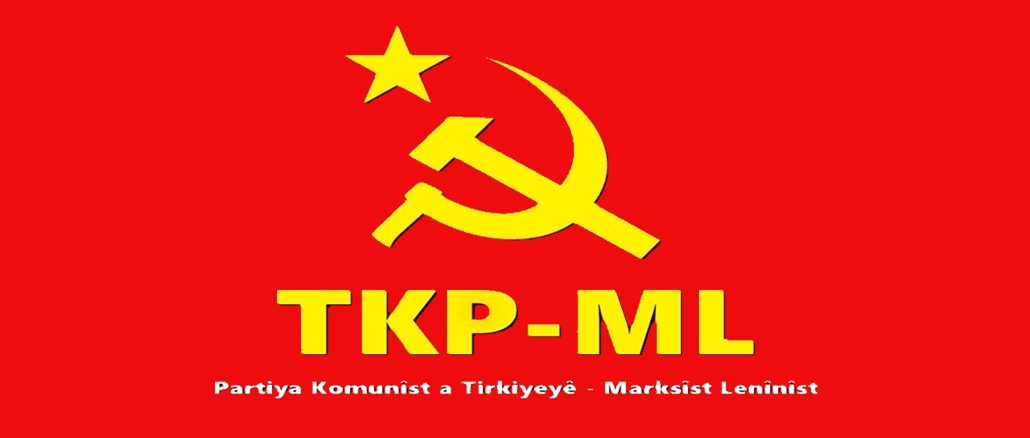 Parti KU
