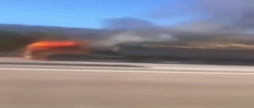 Menemen Asırlık –Çanakkale foto