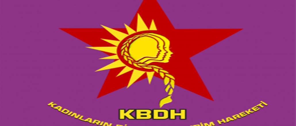 KBDH-LOGOSU
