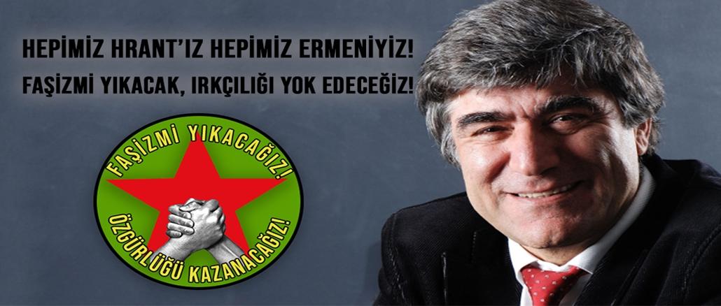 HBDH YKHrant