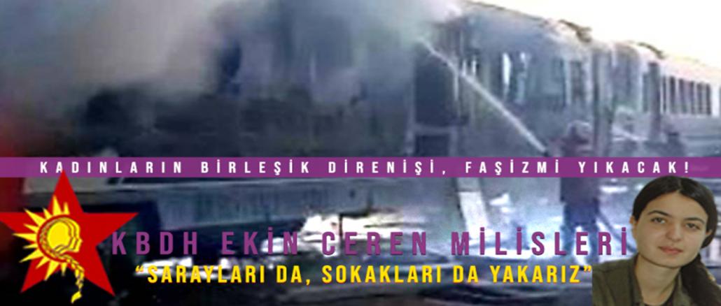 kbdh-ekin-ceren-milisleri