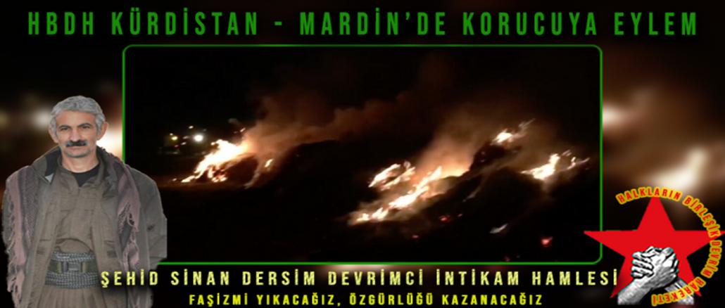 HBDH-Sinan-DersimMardin