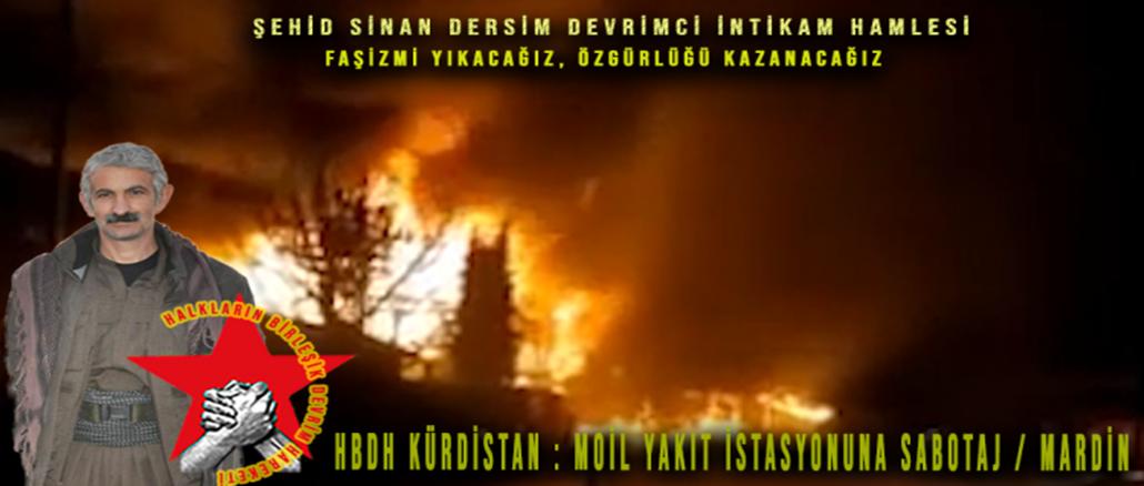 HBDH-Sinan-Dersim-Mardin-yakit-istasyonu
