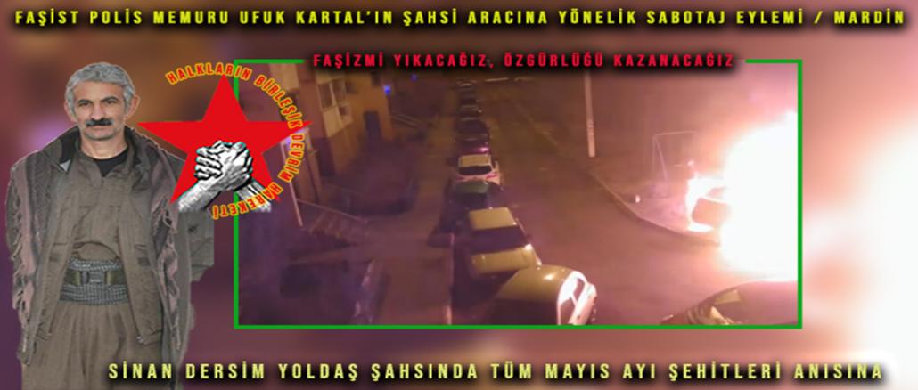 21-Mayis-Sinan-Dersim-Milisleri