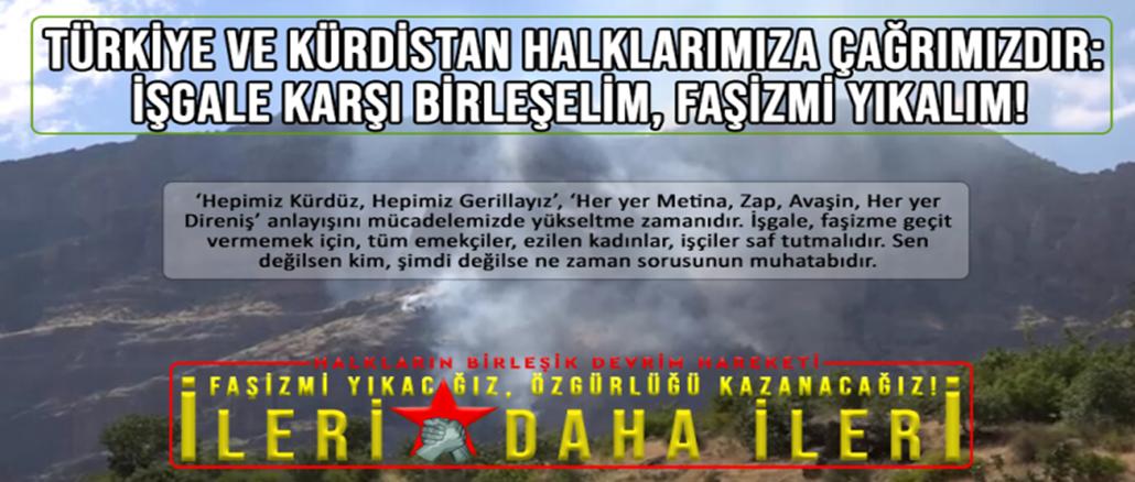 HBDHYKTurkiye-ve-Kurdistan-Halklarimiza-Cagrimizdir