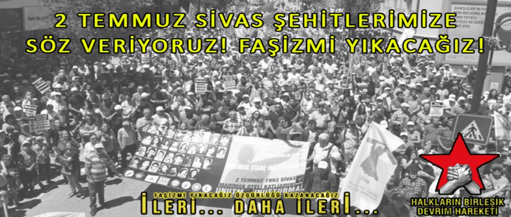 SivasMadimak2021AciklamaHBDH-YK