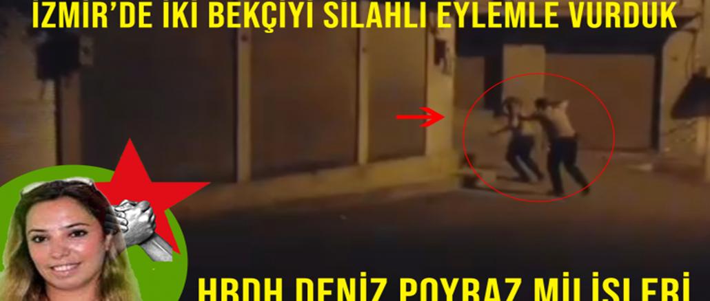 DenizPoyraz