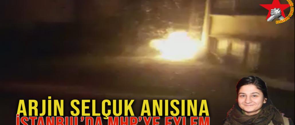 ArjinSelcuk