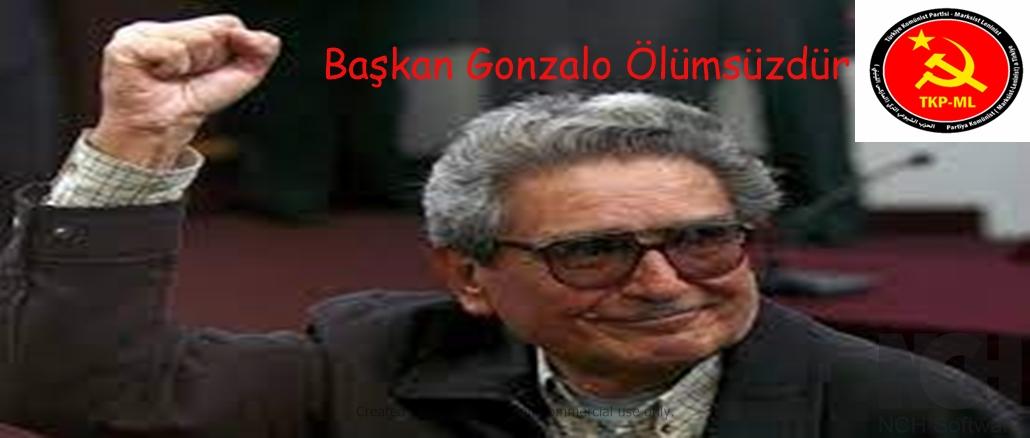 AbimaelGuzman2