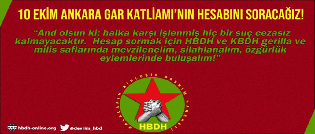 HBDH-10-EKIM-ACIKLAMASI